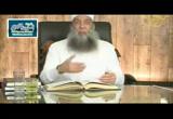 ترجمة الإمام البخارى وثناء شيوخه عليه - فك الوثاق