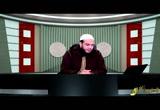 الأواهالمنيب''سلسلةالصديق''للشيخأحمدجلال