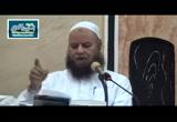 باب الطهارة (شرح كتاب الوجيز في فقه السنه و الكتاب العزيز)