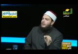 الحربعلىالحجاب(7/2/2017)جوارحكامانه