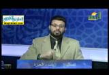 مايراعى لحفص عن الامام عاصم الكوفى من طريق الشاطبيه والتجريد2( 8/2/2017 ) قران وقرات