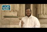 الحلقة الرابعة (العمل الخيري المؤسسي الكويتي ) (عجائب الوقف)
