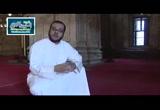 الحلقة السادسة (عناية الوقف بالمساجد 2) (عجائب الوقف)