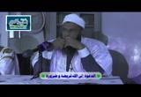 الدعوةإلىاللهفريضةوضرورة