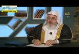 الجودبالمالمنصفاتالابرار(11/2/2017)قيمنا