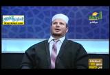 الغفار جل جلاله ( 10/2/2017 ) ولله الاسماء الحسنى