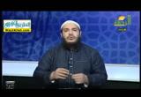 حكمالرشوةفىالاسلام(14/2/2017)جوارحكامانه