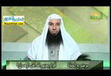 اقوام يحبهم الله - اهل الاحسان ج 4 ( 16/2/2017 ) يحبهم ويحبونه