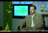 لماذاتركستان؟(27/7/2009)حلقةخاصة