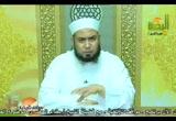 بين الفاروق وسيف الله رضى الله عنهما (29/7/2009) مواقف تاريخية