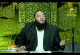 أيها الغافلون عن شعبان (وقفات قبل رفع الاعمال ) (31/7/2009) رمضان جديد