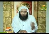 مجمل احكام الصيام (2/8/2009) قصة حكاها الرسول