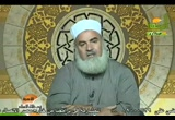 اكل مال اليتيم (5/8/2009) الأسرة في ظلال الأسلام