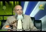 الاعجاز التشريعى فى الصيام وعلاقته بالمسالك البولية (7/8/2009) البرهان في اعجاز القرآن
