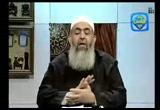 أبو عبيدة بن الجراح ( مصابيح الهدى )