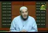 أحلى رمضان (11/8/2009) صراع مع الشهوات