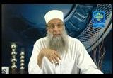 فك الوثاق بشرح كتاب الرقاق من صحيح البخارى -رقم 51--(12-8-2009)  )