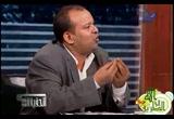 حوار حمزة بن حسن شحاتة مع الشيعة الجزء 2 ( الحقيقة )