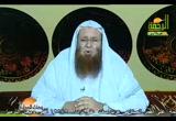موت انجاشى وقصة ابى طالب (12/8/2009) فضائل الصحابة