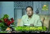 المهتدى ابراهيم -اوسكار ابندنيو سابقا - ج 2 (16/8/2009) لماذا أسلموا ؟