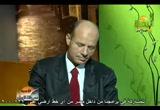 مرضى المسالك البولية فى الصيام (19/8/2009) الأسرة في ظلال الاسلام