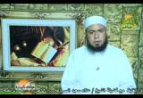 اصحاب الهمم العوالى (19/8/2009) مواقف تاريخية
