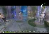 لماذا نحب الجنة (22/8/2009) عاشق الجنة