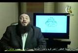 الدرس 1 (22/8/2009) لماذا محمد ؟