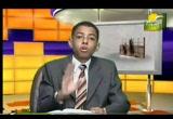 متابعة غزوة بدر الكبرى (23/8/2009)