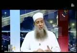 رسالة للعاصى ( عطر الكلام ) 24/8/2009