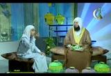 أطفالنا في رمضان (24/8/2009)