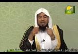 صاحب الرحمة(24/8/2009)الرحمة في الكتاب والسنة