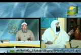 حلقة خاصة عن الشيخ عبده الهتيمي رحمه الله(24/8/2009)الرحمة في رمضان