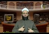 استعاذة نوح وإمرأة عمران (24/8/2009) التعويذات النبوية