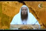 عثمان بن عفان السابق في الانفاق(24/8/2009) فاستبقوا الخيرات