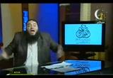 بدء الوحى(28-8-2009): لماذا محمد ؟