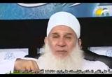 كيف صنع الاسلام العرب 1 (27/8/2009) محمد والذين معه