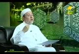 أبو موسى الأشعري (28/8/2009) شموس القراء
