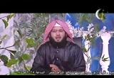 حوض النبي صلى الله عليه وسلم(29/8/2009) عاشق الجنة