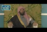 مقاصدالشريعة9-البناءالعلمي