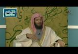 مقاصدالشريعة10-البناءالعلمي