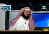 13. علامات الساعة الكبرى (العقيدة 2 - الأكاديمية الإسلامية المفتوحة)