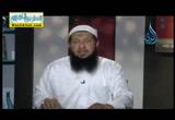 المقدمة(24/2/2017)الطريقالىالله