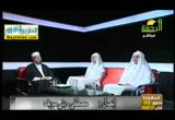 خطباء المستقبل ( 18/2/2017 )
