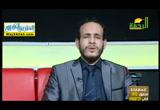 واذكر ربك اذا نسيت ( 18/2/2017 ) ترجمان القران