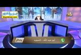 الجوانب الخيريه فى الامه الاسلاميه ( 17/2/2017 ) بصائر