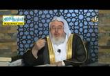 الحياء خلق الاسلام ( 9/2/2017 ) بصائر