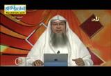 الدرس الخامس - حنان النبى على ابناءه- ( 19/2/2017 ) السيرة