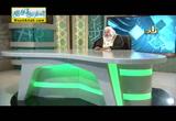 سورة البروج-المحاضرة الخامسه ( 20/2/2017 ) التفسير