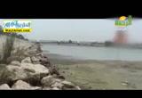 انحصار نهر الفرات ( 24/2/2017 ) هذا خلق الله